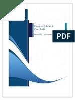 11Financial_Management.pdf