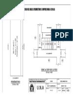 LAMINA.1.pdf