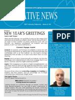 2019 01 02 NativeNews.pdf