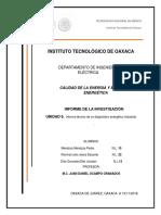 UNIDAD-Informe técnico de un diagnóstico energético industrial.docx