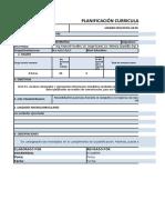 Instructivo de Planificación_curso