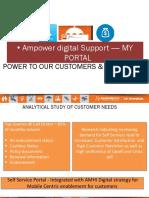 Apollo Munich Health Insurance-Customer-Self Service Portal