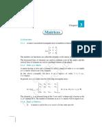 Matrices pdf.pdf