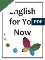 Enviando English for You Now (1)