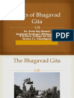 Ethics-Of-Bhagavad-Geeta.pdf