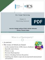 Ch+4_DCC+2015_lambrou