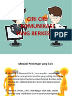 komunikasi berkesan.pptx