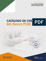 Catalogo Pcge 2019