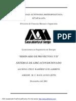 psicrometria libro.pdf