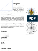 Points of the compass - Wikipedia.pdf