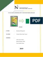 Análisis Macro - Nigeria - English (1)