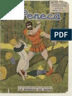 Peneca