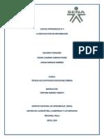 recolecciondedatos-090808182945-phpapp02.pdf