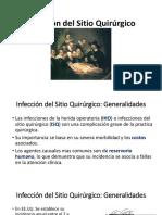 03. Infeccion sitio quirurgico.pdf