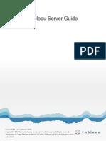 tableau_server_10.0.pdf