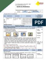328205106-SESION-CUENTO-Secuencia-de-Hechos.doc