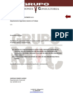 PTC GUIRNALDAS -928.pdf