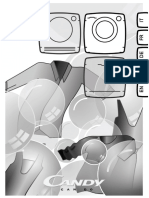 43014884.a.pdf