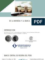 DIAPOS ENMPRESARIALla moneda y la banca.pptx