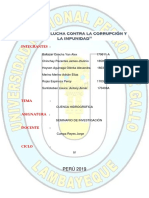 primer informe PRE-terminado.docx