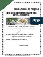 T-18-2271 Carlos cordova - evelyn lopez.pdf