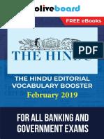 The hindu enewspaper
