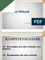 08. Mengidentifikasi jenis-jenis alat ukur MEKANIK.pptx