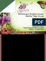 MartaTilaar_Leadership_Series.pdf