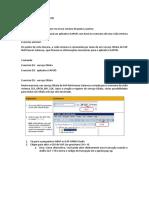 OData_UI5.docx