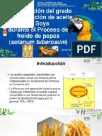 ACEITES Ponencia Oral - VII Conacin