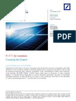 201502 Deustche Bank Solar