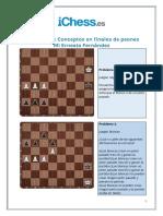 337488183-Finalopedia-Conceptos-en-Finales-de-Peones-Problemas.pdf