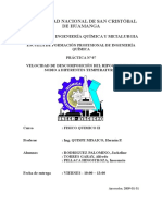 pract7..fisq2