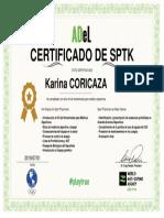 KIT DE HERRAMIENTAS PARA MÉDICOS DEPORTIVOS (2).pdf