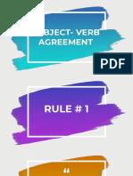 SUBJECT-VERB-AGREEMENT-Part-1.pdf