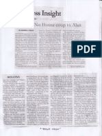 Malaya, July 18, 2019, Solons No House coup vs Alan.pdf