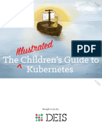 The-Illustrated-Childrens-Guide-to-Kubernetes.pdf