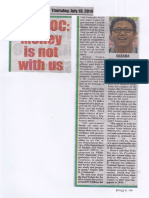 Peoples Journal, July 18, 2019, Phisgoc money is not with us.pdf
