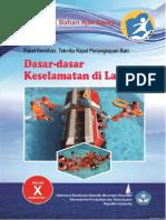 Kelas_10_SMK_Dasar-Dasar_Keselamatan_di_Laut_1.pdf