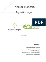 EOI_Agromanager_2014