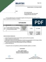 cotización EJEMPLO.docx