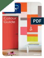 2015 Nigerian Colour Guide Single Pages-copy21