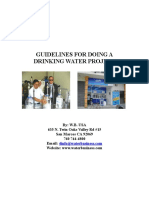 Guidelines-For-Doing-A-Drinking-Water-Project-Pt-1.doc
