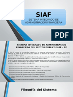 Diapos-SA-2.pptx