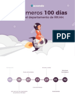 LOS 100 DIAS EN RRHH.pdf