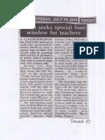 Peoples Tonight, July 18, 2019, Solon seeks special loan window for teachers.pdf