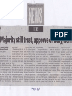 Philippine Daily Inquirer, July 18, 2019, Majority still trust, approve of Rody Leni.pdf