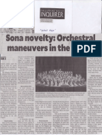 Philippine Daily Inquirer, July 18, 2019, Sona novelty Orchestral maneuvers in the House.pdf