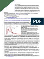 Reliability Software, Weibull Distribution, Test Design, Failure Analysis