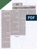 Philippine Star, July 18, 2019, No coup vs Cayetano at SONA.pdf